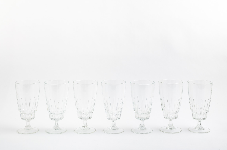 Hélène Millot - French Cocktail