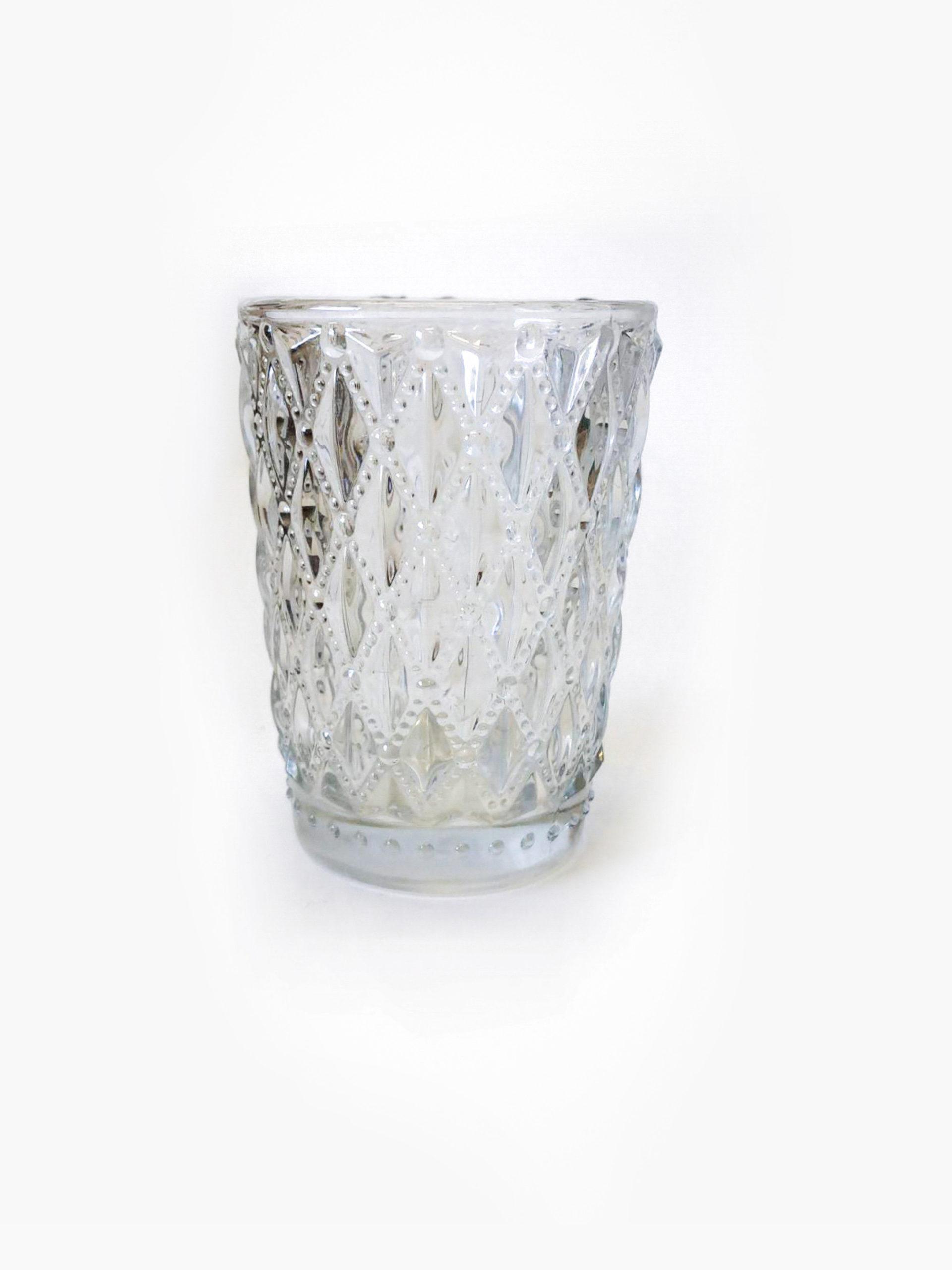 Hélène Millot - Diamond Glass